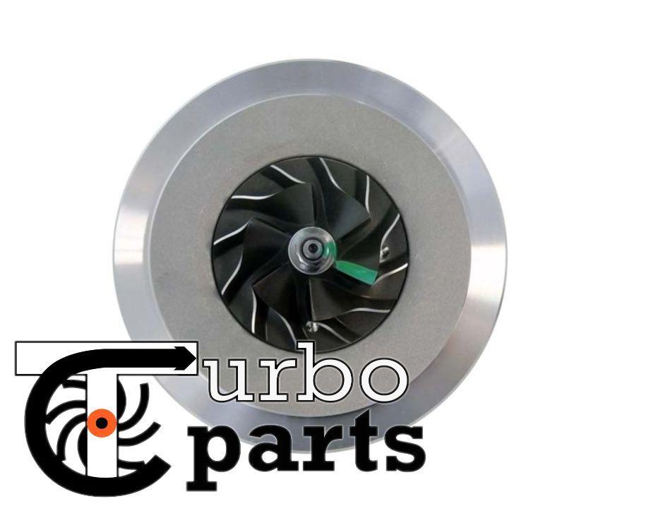Картридж турбины Mercedes Sprinter 2.2CDI от 2000 г.в. - 778794-0001, 778794-5001S