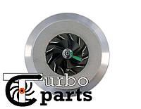 Картридж турбины Mercedes Sprinter 2.2CDI от 2000 г.в. - 778794-0001, 778794-5001S, фото 1