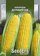 Семена кукуруза Деликатесная 20 г SeedEra