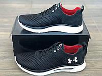 Мужские кроссовки модные 44/2 EGOIST размеры 40-44, фото 1