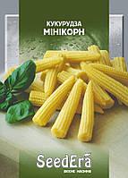 Семена кукуруза Миникорн 20 г SeedEra
