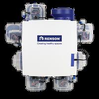 Система вентиляции Healthbox 3.0 Renson