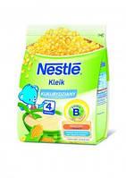 Каша безмолочная Nestle кукурузная с бифидобактериями 6м+ 160г Швейцария 1100202