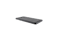 Xiaomi Redmi Note 5 3/32GB Black Grade B2, фото 4