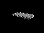Xiaomi Redmi Note 5 3/32GB Black Grade B2, фото 3