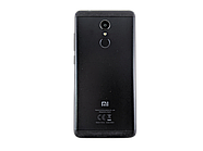 Xiaomi Redmi Note 5 3/32GB Black Grade B2, фото 2