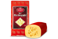 Сир SierpС Королевський 45% кг