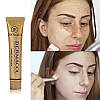 Тональный крем DERMACOL Make-Up Cover, 223 Оригинал Чехия, фото 7