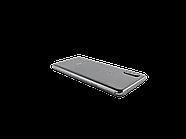 Xiaomi Mi Mix 3 6/128GB Onyx Black Grade B1 Б/У, фото 3