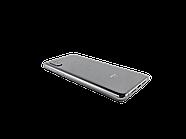 Xiaomi Mi Mix 3 6/128GB Onyx Black Grade B1 Б/У, фото 4