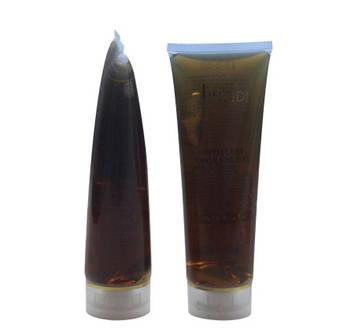 Термаж гель для ультразвуковой терапии антицеллюлитный для тела Jjinzidi Brown Gel 300 ml Коричневый