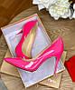 Жіночі туфлі CHRISTIAN LOUBOUTIN (репліка)