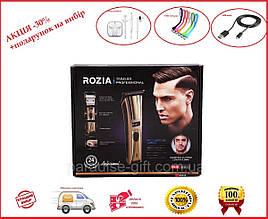 Машинка для стрижки волос Rozia HQ-233