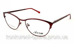 Очки для зрения для женщин Avva 190115