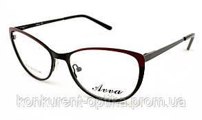 Очки женские для зрения Avva 190126