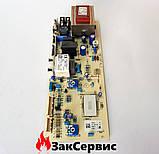Плата управления Ferroli Domicompact D MF08FA1 39812370, фото 2