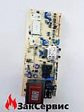 Плата управления Ferroli Domicompact D MF08FA1 39812370, фото 8