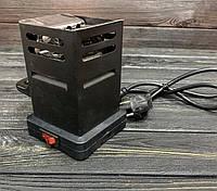 Печка для розжига углей DI XIAN (плитка портативная), фото 1