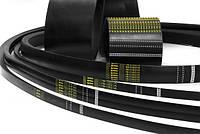 Ремень 70х5-2270 Lw Harvest Belts (Польша) 320496М3 Massey Ferguson