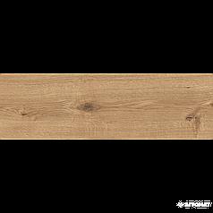 Плитка Cersanit  Sandwood Brown / підлога Сандвуд браун 185x598