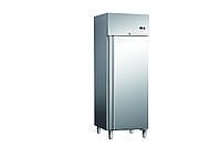 Шкаф холодильный EWT INOX GN650TN