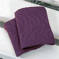 Накладки для сосания DI SLING Violet