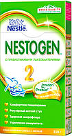 Суха молочна суміш Nestogen Prebio 2 350 г (12317848)