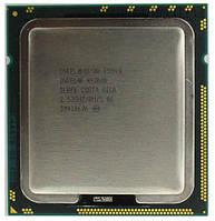 Процессор Intel Xeon E5540 Quad Core 2.53GHz/8Mb/5.86 GT/s, s1366 (BX80602E5540), Tray, б/у