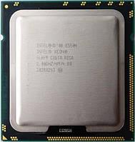 Процессор Intel Xeon E5504 Quad Core 2.00GHz/4Mb/4.80 GT/s, s1366 (BX80602E5504), Tray, б/у
