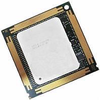 Процессор Intel Itanium® 9340 (20M Cache, 1.60 GHz, 4.80 GT/s Intel® QPI) Tray б/у