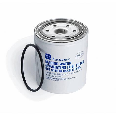 Фильтр-сепаратор сменный Mercury C14568, фото 2