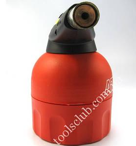 Газовая горелка с пьезоподжигом Atex AT-E142
