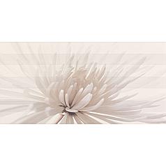 Декор Opoczno Avangarde Inserto Flower 297х600