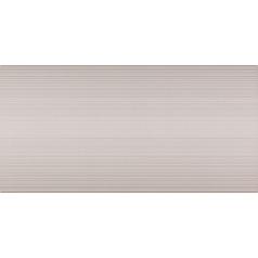 Плитка Opoczno Avangarde Grey 297х600