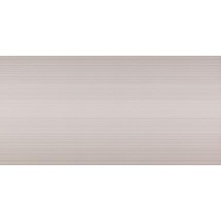 Плитка Opoczno Avangarde Grey 297х600, фото 2