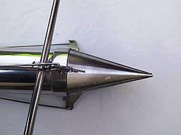 Пистолет для посадки рассады Садовод, фото 2