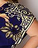 Женские платья летние размеры 50-54, фото 6