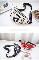 Женский рюкзак. Модель 501, фото 3