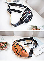 Женский рюкзак. Модель 501, фото 4