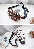 Женский рюкзак. Модель 501, фото 5