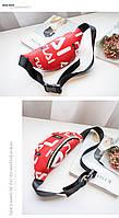 Женский рюкзак. Модель 501, фото 7