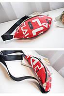 Женский рюкзак. Модель 501, фото 9