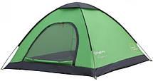 Палатки туристические и зонты