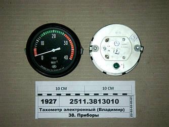 Тахометр электронный (Владимир) 2511.3813010