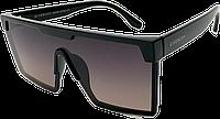 Солнцезащитные очки GIVENCHY polarized