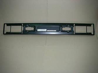 Буфер передний н/о (средняя часть) (пр-во КАМАЗ) 53205-2803010