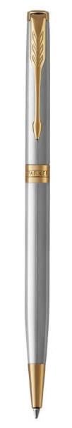 Ручка Parker 84131