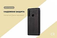 Armorstandart Чехол-книжка 40Y для Huawei Honor 9X Black (ARM56016)