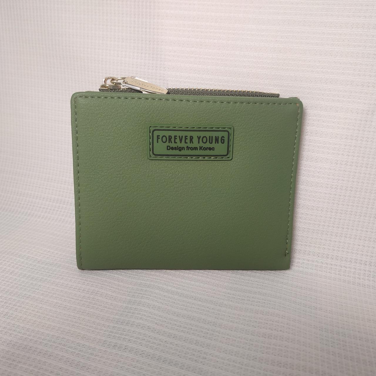 Жіночий гаманець / Женский кошелек