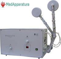 Аппарат для УВЧ-терапии УВЧ-80-3 «Ундатерм» с автоподстройкой